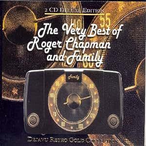 AMAZON CD ROGER CKAPMAN BEST OF