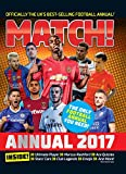 #10: Match Annual 2017 (Annuals 2017)