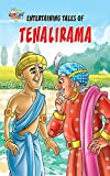 Entertaining Tales of tenalirama