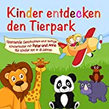 Im Tierpark (Lied)