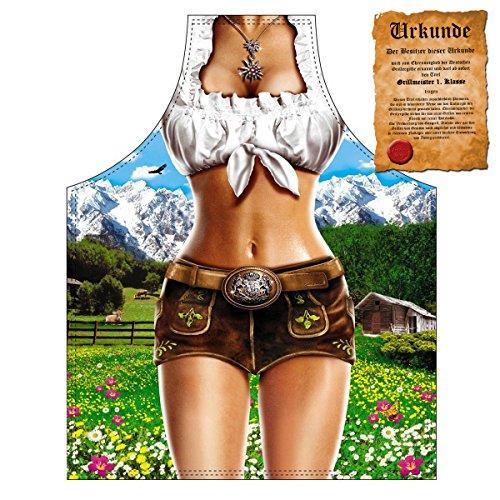Tini - Shirts BW_Grill-MIB_00_GR-35891