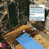 Gebrauchsanweisung für das Ruhrgebiet, 2 Audio-CD