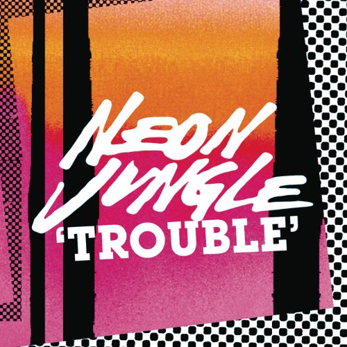 Trouble Remixes