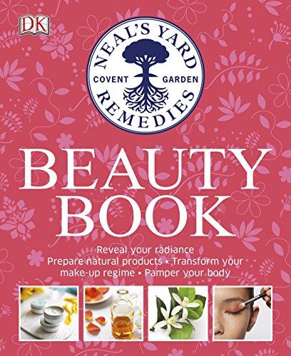 neals-yard-beauty-book