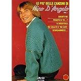 Nino D'Angelo - Le Piu' Belle Canzoni #01