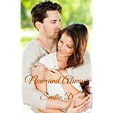 Now and Always (Magic of Love - Book 1)