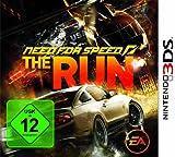 Need for Speed: The Run [Importación alemana]