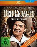 Der Gejagte - Ritter der Nacht - Blu-ray