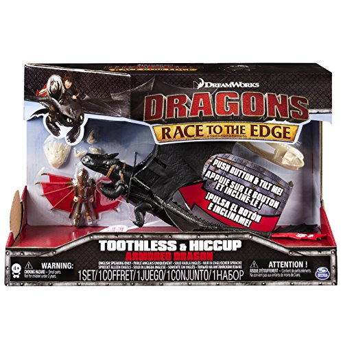 dragons-race-to-the-edge-toothless-hiccup-armored-dragon