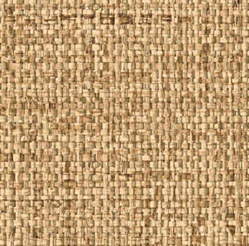 (AS4HOME Klebefolie Möbelfolie Dekorfolie Jute 45 cm x 200 cm Selbstklebefolie mit Motiv Elementen - dekorative selbstklebende Folie)
