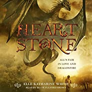 Heartstone: All's Fair in Love and Dragon