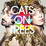 Cat on Trees: Cats on Trees [New Edition] (Audio CD)