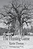 The Hunting Game: 2