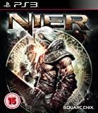 Nier (PS3) [import anglais]