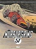 Nürburgring 57