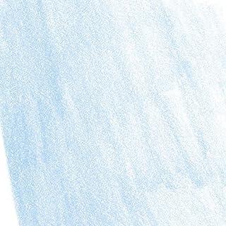 Aquarellfarbstift s`blau