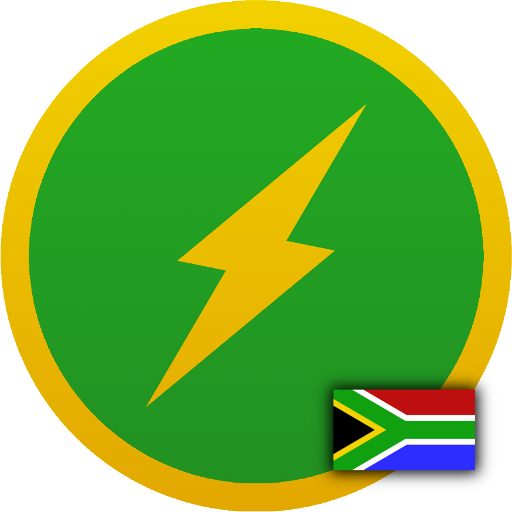 Load Shedding Notifier: Amazon co uk: Appstore for Android