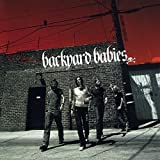 Backyard Babies: Stockholm Syndrome (Audio CD)