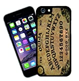 Die besten Apple-Ouija Boards - Ouija Board - This Cover Will fit Apple Bewertungen