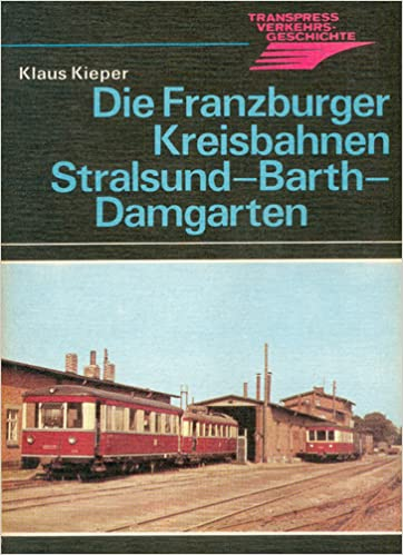 Frauen aus Franzburg