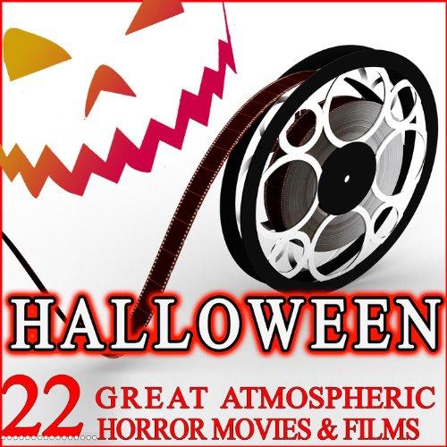 halloween 22 great atmospheric horror movies amp films by