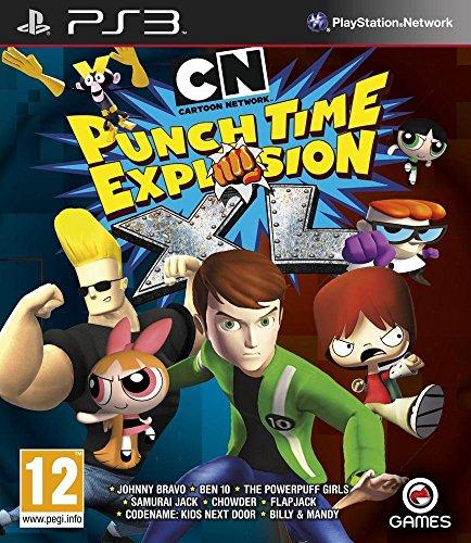 punch-time-explosion-xl-edizione-francia