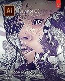 Adobe Illustrator CC Classroom in a Book (2015 release) (English Edition)