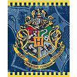 Unique Party Harry Potter Kit de 7 décorations de fête