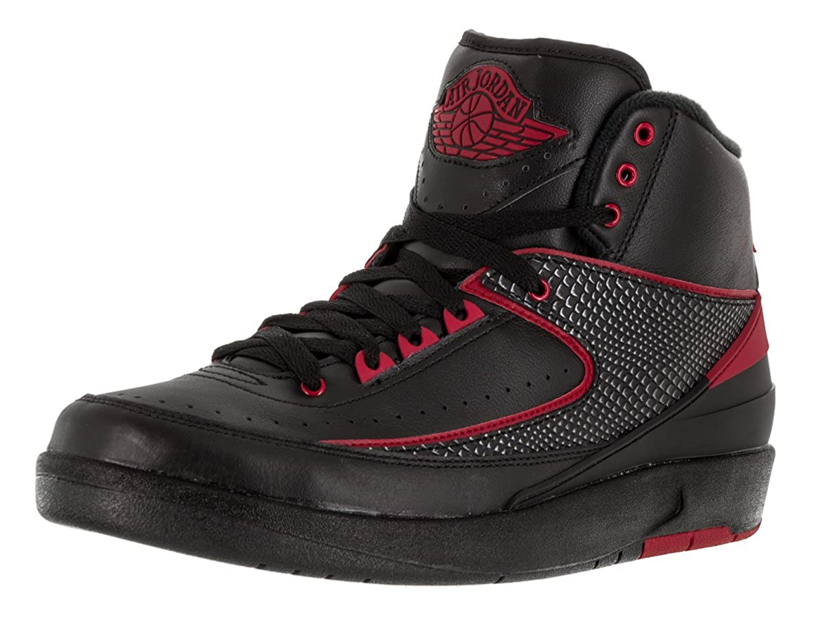 b9195d56c00d8 Nike Air Jordan 1 Retro High Couleur: Noir Pointure: 37.5, nike air ...