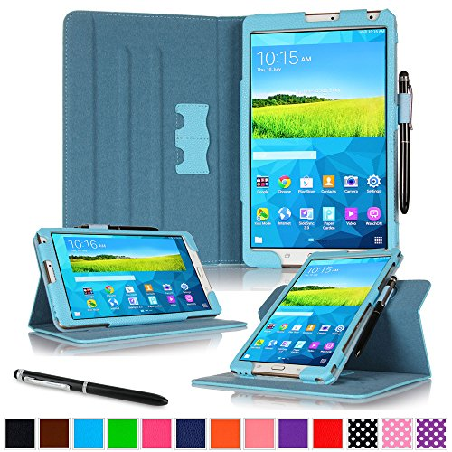 roocase-samsung-galaxy-tab-s-84-case-dual-view-multi-angle-stand-84-inch-84-tablet-case-blue-with-au