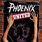 United [Vinyl LP]