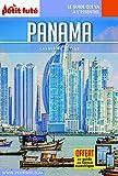 Guide Panama 2017 Carnet Petit Futé