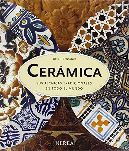 ceramica-sus-tecnicas-tradicionales-en-todo-el-mundo-formato-grande