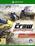 The Crew - Wild Run Edition (Xbox One)