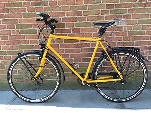 Primus-P14R28-Fahrrad-mit-Rohloff-50014-14-Gang-und-Gates-Riemenantrieb