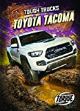 Best The   Tacomas - Toyota Tacoma (Tough Trucks) Review