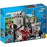 Playmobil Knights - 5670
