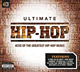 Ultimate...Hip-Hop