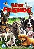 Best Friends [DVD]