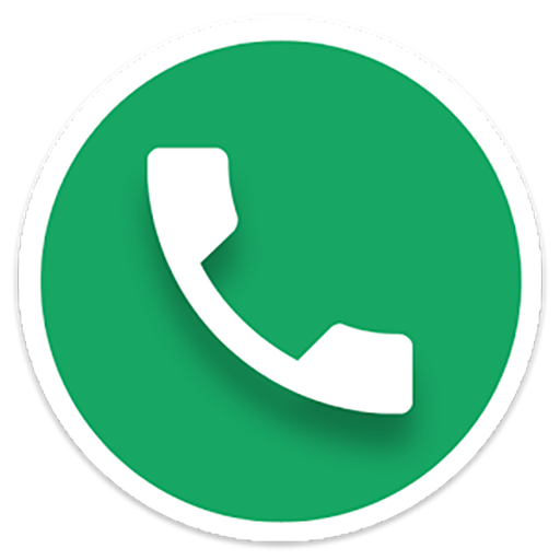 phone-contacts-and-calls