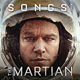 Songs from The Martian