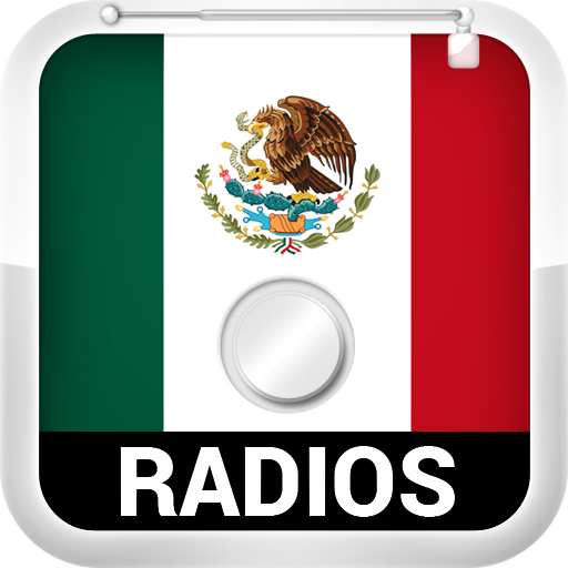 'A Mexico Radios Online: Free Internet Stations with The Best News, Sports and Music Canon Digital Radio