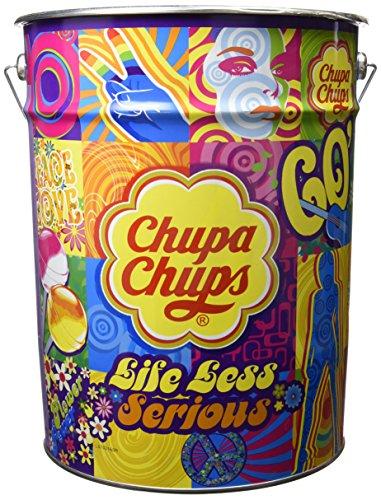 chupa-chups-megalata-piruletas-caja-1000-unidades
