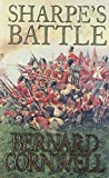 Sharpe's Battle: The Battle of Feuntes de Oñoro, May 1811 (The Sharpe Series, Book 11)