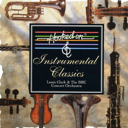 Hooked on Instrumental Classics