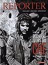 Reporter, tome 2 : Les derniers jours du Che par Garreta