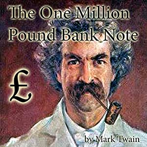 The-million-pound-bank-note-annotated. Doc google docs.