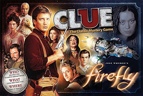 clue-firefly-collectors-edition