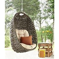 Suchergebnis auf Amazon.de für: hängekorb sessel: Garten
