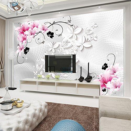 sdkky-plat-mur-a-larriere-plan-simple-sans-couture-etanche-a-la-poussiere-de-papier-peint-intisse-3d